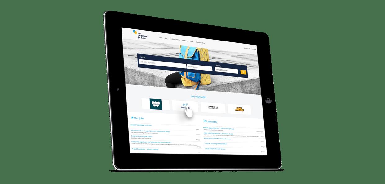 overview-employer-branding-TLJ