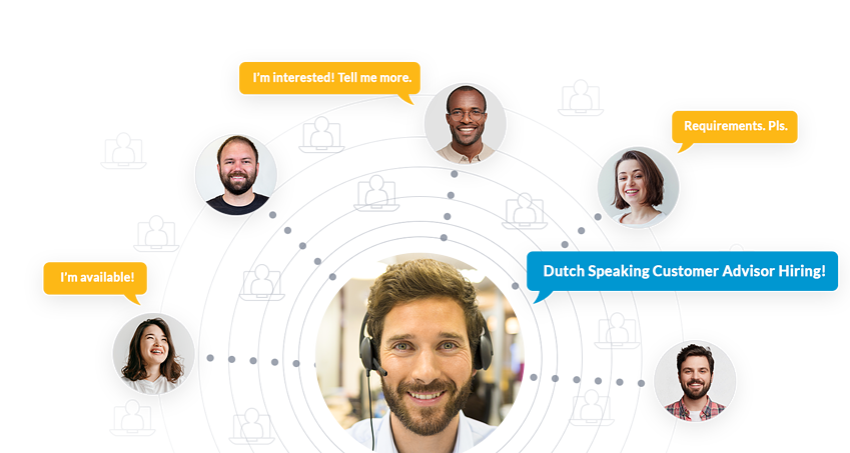 product-virtual-career-fair-TLJ